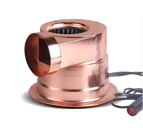 韩式烤肉排烟管 风机上排烟伸缩烟管 排风机 抽烟机 烧烤抽风机