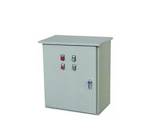 变频转换器(220V转换380V)