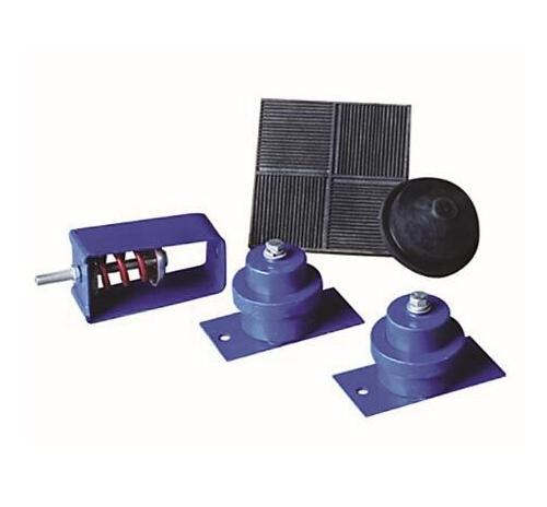 减震器(吊式、坐式)